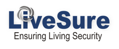 inovasure_logo